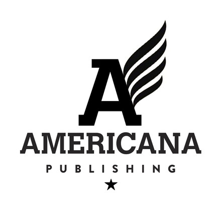 Americana | Logo Design 3