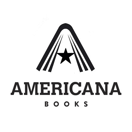 Americana | Logo Design 4