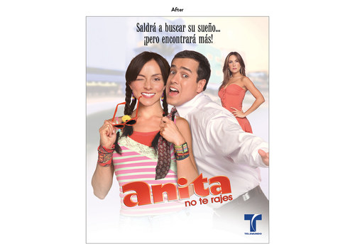 Anita | Telemundo Show Key Art 2 (After)