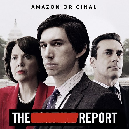 The Report Comp 1 3000X3000
