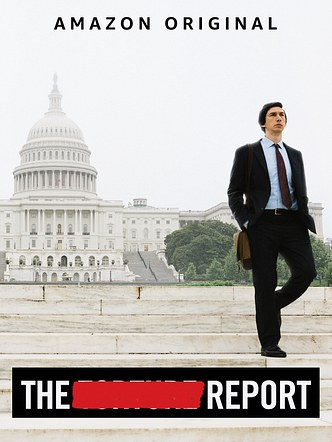 The Report Comp 4 1920X2560