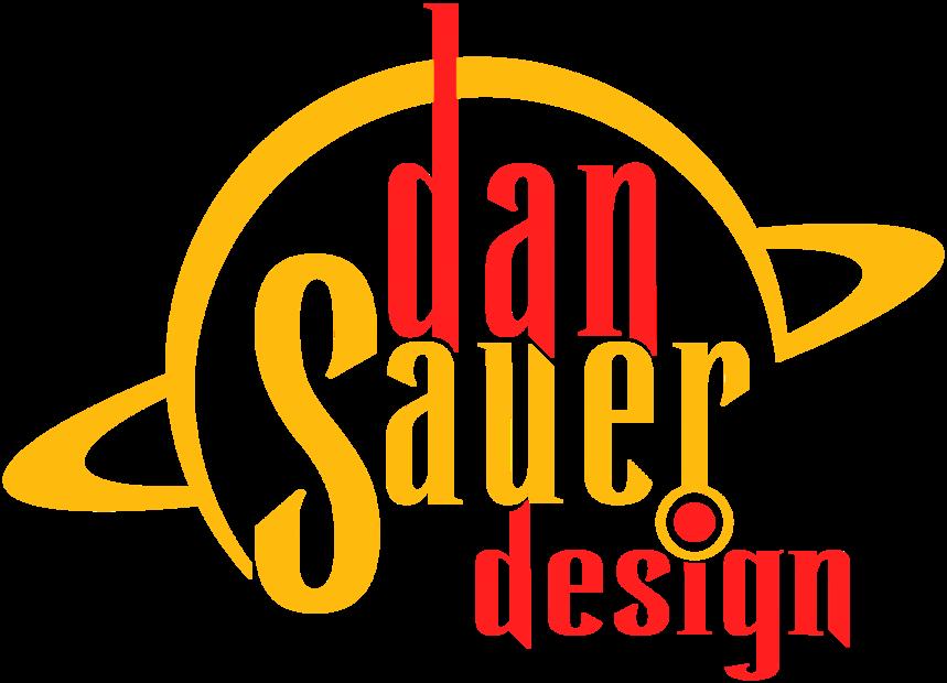 Dan Sauer