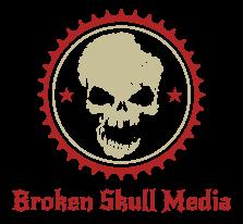 Broken Skull Media