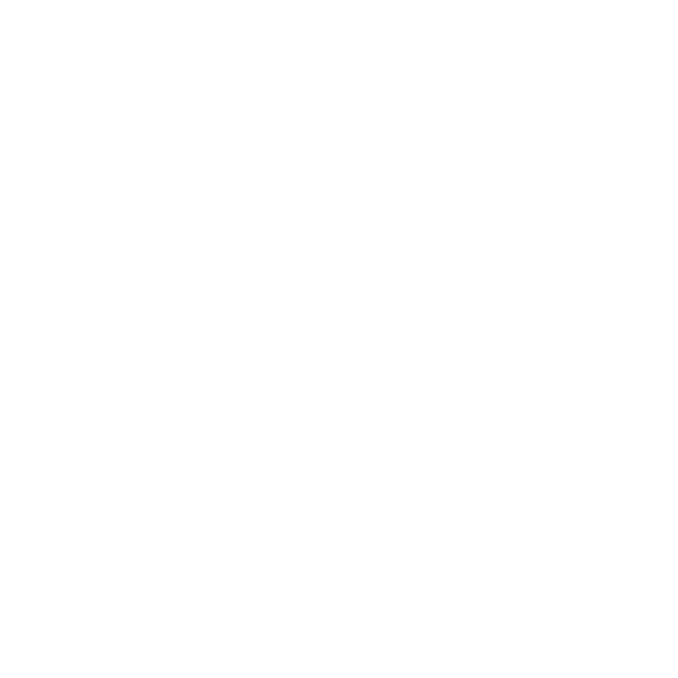 Armstrong Innovations