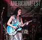 Liz Brasher - Americana Fest