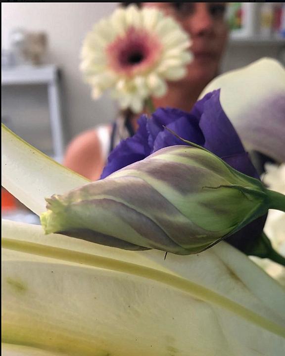Destin Floral Designs, Social Media - General