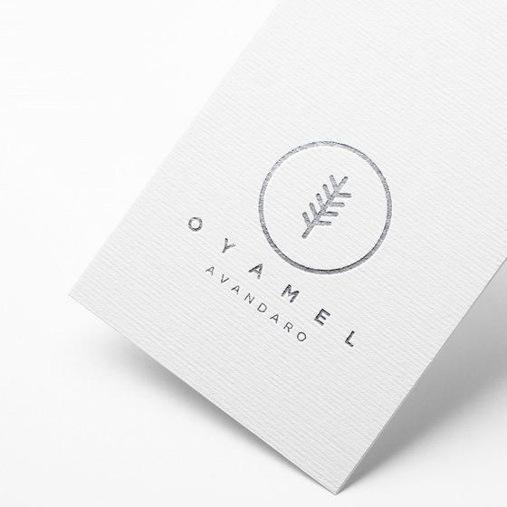 Oyamel Hoteles