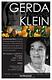 Gerda Klein Poster